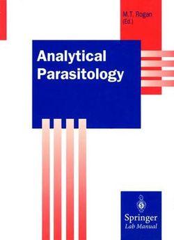 Analytical Parasitology