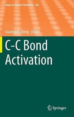 C-C Bond Activation