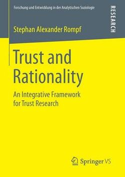 Trust and Rationality