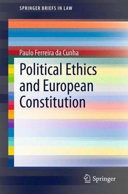 Political Ethics and European Constitution
