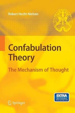 Confabulation Theory