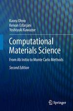 Computational Materials Science