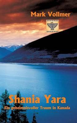 Shania Yara