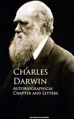 Autobiographical Chapter and Letters