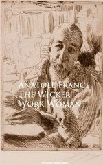 The Wicker Work Woman