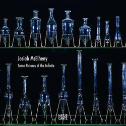 Josiah McElhenySome Pictures of the Infinite