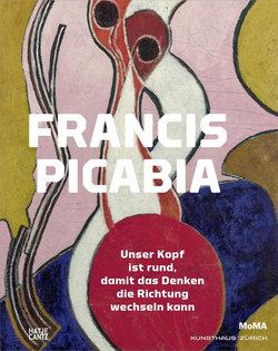Francis Picabia (German Edition)