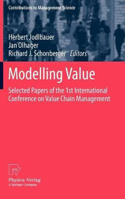 Modelling Value