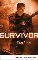Survivor - Episode 1