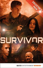 Survivor - Collector's Pack