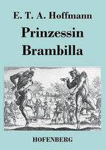 Prinzessin Brambilla