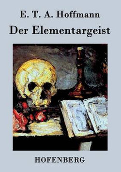 Der Elementargeist
