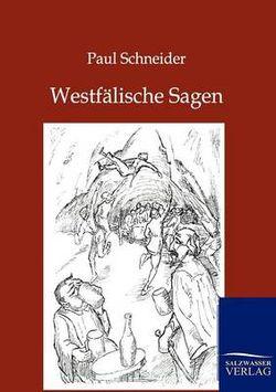 Westfalische Sagen