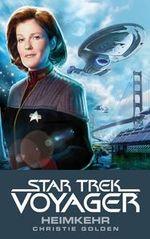 Star Trek - Voyager 1: Heimkehr