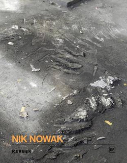 Nik Nowak: Gasag Art Prize 2014
