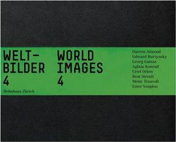 World Images 4