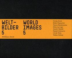 Welt - Bilder 5