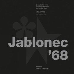 Jablonec 68