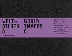 World Images 6
