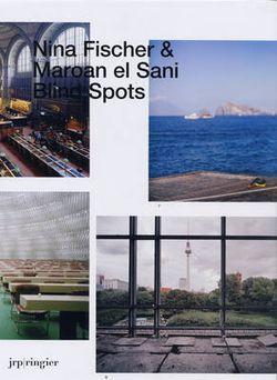 Nina Fischer/Maroan El Sani