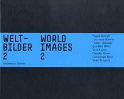 Welt Bilder 2/World Images 2