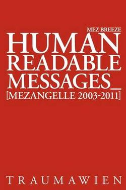 human readable messages