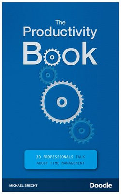 The Productivity Book