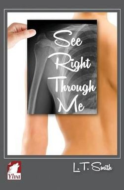 See Right Through Me
