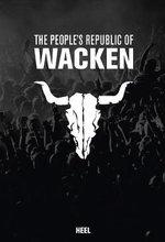 People's Republic Of Wacken