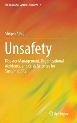 Unsafety