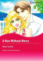 A MAN WITHOUT MERCY