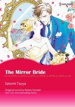 THE MIRROR BRIDE