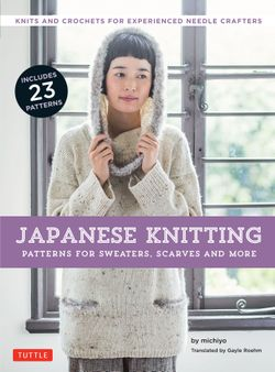 cd4fad239 Knitting   crochet books - Buy online with Free Delivery