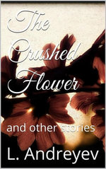 The Crushed Flower