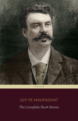 The Complete Short Stories (Centaur Classics)
