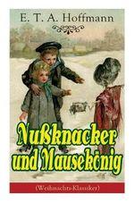 Nu knacker und Mausek nig (Weihnachts-Klassiker)