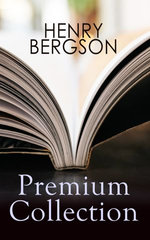 HENRY BERGSON Premium Collection