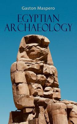 Egyptian Archaeology