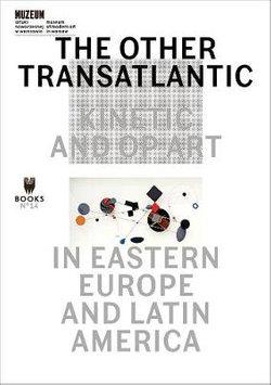 The Other Transatlantic