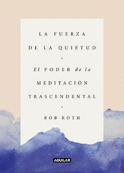 La Fuerza de la Quietud / Strength in Stillness