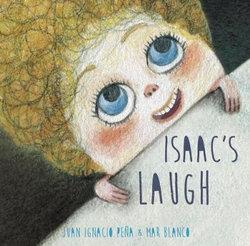 Isaac's Laugh