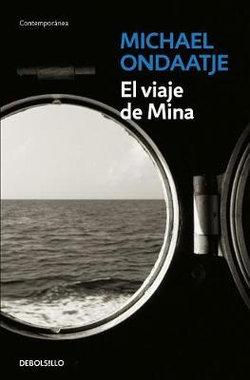 El Viaje de Mina