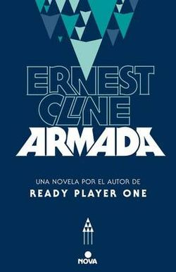 Armada / Armed