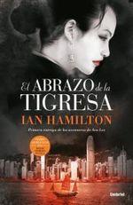 El Abrazo de la Tigresa