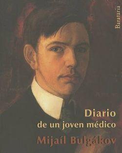 Diario de un Joven Médico