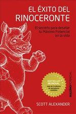 El Exito del Rinoceronte