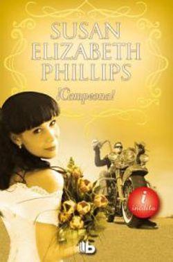 Susan Elizabeth Phillips Heroes Are My Weakness Epub