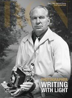 L. Ron Hubbard: Photographer