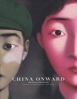 China Onward