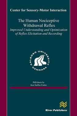 The Human Nociceptive Withdrawal Reflex